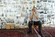سفر به شمیران با آقای خاطره | گذشته تا امروز شمیران در مجموعه عکسهای «عباس صالحی»
