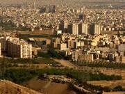 مظنه رهن و اجاره آپارتمان در شهرک کوهسار چقدر است؟