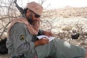 قصه تلخ یک محیطبان   شکارچی غیرمجاز دایی خود را کشت و خودکشی کرد