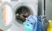 شستن لباسها در ماشین لباسشویی کرونا را میکشد؟