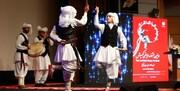 جشنواره موسیقی کیش آبان برگزار میشود
