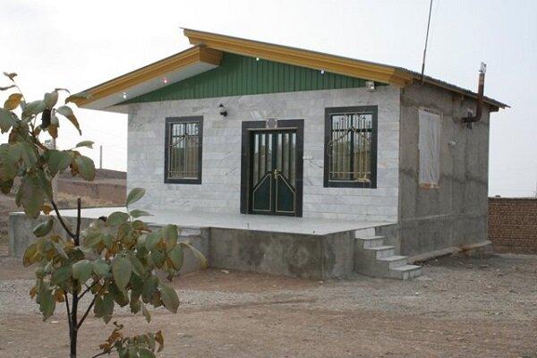 مقاومسازی خانه