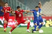 مذاکره علی کریمی با سه باشگاه ترکیه ای | احتمال هم تیمی شدن دو استقلالی