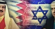 عادیسازی روابط اسراییل بعد از امارات با کدام کشور عربی علنی میشود؟