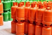 آغاز توزیع الکترونیکی نفت سفید و گاز مایع