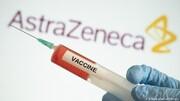 سه میلیون و ۱۲۰ هزار دوز واکسن کرونا تا پایان سال وارد ایران میشود | این واکسن از کدام کشور وارد میشود؟
