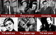 آشنایی با سینمای فرانسه