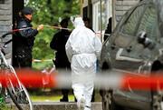 جنایت تکاندهنده در آلمان| مادر ۲۷ ساله پنج فرزند خود را کشت