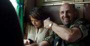 آشنایی با سینمای آلبانی