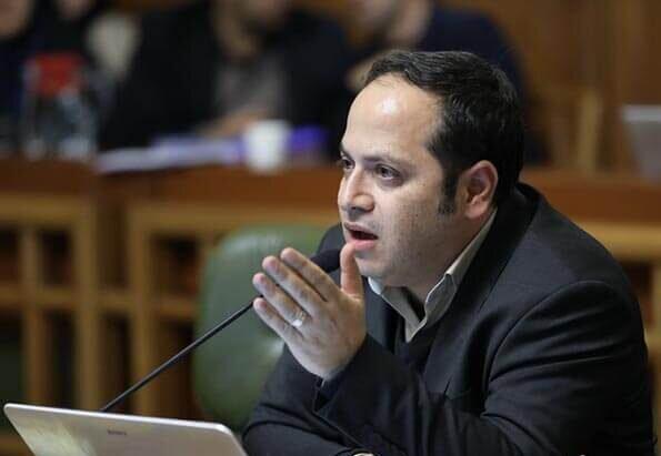 آرش حسینی میلانی