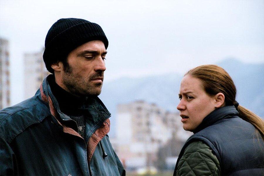 سینمای بلغارستان