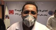 چرا از بین مسئولان کسی داوطلب تزریق واکسن ایرانی کرونا نیست؟