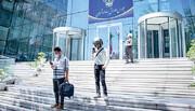 فروش متری مسکن در انتظار تایید فقهی
