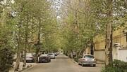 جدول | قیمت رهن و اجاره آپارتمان زیر ۶۰ متر در منطقه ۳ تهران