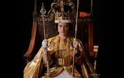 اسرار خانواده سلطنتی انگلیس با این سریال فاش میشود