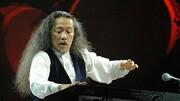 پیگیری قضایی برای جبران خسارت میلیاردی کنسرت لغوشده کیتارو