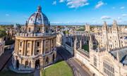 بهترین دانشگاههای بریتانیا  سقوط کمبریج پس از ۹ سال  آکسفورد اول شد
