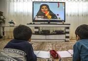 دسترسی دانشآموزان به دروس مدرسه تلویزیونی پس از پخش آنها امکانپذیر شد