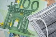 یک میلیارد یورو کرونا کجاست؟ | فقط ۳۰ درصد آن به وزارت بهداشت رسیده است