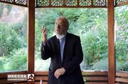 علی لاریجانی دو بار کرونا گرفت؟ | آنتیبادی کرونا چند وقت در بدن بیماران باقیمیماند؟