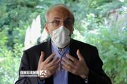 روحانی با چه محاسباتی گفت ۲۵ میلیون ایرانی به کرونا مبتلا شدهاند؟ | رد آزیترومایسین و تاثیر یک داروی معده | بارداری دردوران کرونا خطر دارد؟