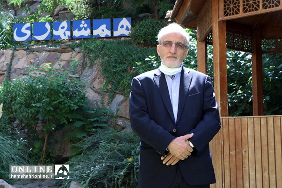 دکتررضا ملک زاده