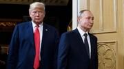افشاگری وکیل پیشین ترامپ | او نژادپرست و عاشق پول پوتین است