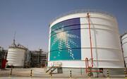 نفت عربستان باز هم ارزانتر شد