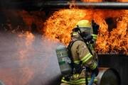 سربازان در دهیاریهای آتشنشان میشوند | معاون امور دهیاریها: اولویت با سربازان ساکن روستاهاست
