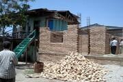۵۰ هزار مسکن روستایی نیاز به مقاومسازی دارند