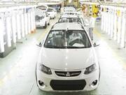 شوک قیمتگذاری نوبرانهها به بازار خودرو | جدیدترین قیمت خودروها در بازار