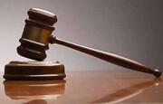 تخریبکننده منابع طبیعی بیجار به خدمت رایگان محکوم شد