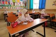 واکنش آموزش و پرورش و شبکه بهداشت به خبر ابتلای دانش آموزان الشتری به کرونا