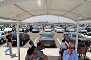 افزایش ۸۰ درصدی قیمت خودروهای داخلی در ۷ ماه اخیر | بازار خودرو بلاتکلیفتر از قبل شد