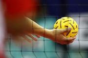 دعوت هشت ورزشکار دختر استان به اردوی تیم ملی سپکتاکرا