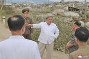 سفیر کره شمالی در کویت به سئول پناهنده شد