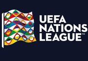 پخش زنده فوتبال سوئیس - آلمان از شبکه سه