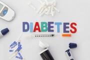 آشنایی با نکاتی درباره بیمار شدن فرد دیابتی