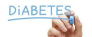 آشنایی با علائم آسیب عصبی ناشی از دیابت
