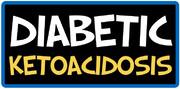 مفاهیم: کتواسیدوز دیابتی چیست؟