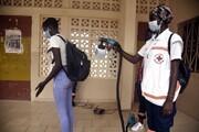 موفقیت خاموش سنگال در برابر کووید-۱۹ | چه عاملی باعث مهار کرونا در یک کشور فقیر آفریقایی شده است؟