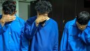 صدور حکم ۳ داعشی دستگیر شده در ایران | چرا حکم اعدام صادر نشد؟