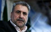 واکنش به پیشنهاد حمله ایران به حیفا | دعواهای جناحی فقط قیمت احیای برجام را بالا میبرد