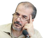یادداشت معاون شهردار تهران: شهر را به اهلش بسپاریم