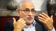 پاسخ جهانگیری و محسن هاشمی به پیشنهاد کاندیداتوری در انتخابات ۱۴۰۰