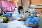 چرا کرونا در برخی بیماران چندماه طول میکشد؟