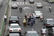 بیشترین تصادف مرگبارتهران در کدام مناطق رخ میدهد؟