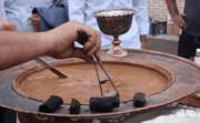 فیلم | با قهوه یزدی آشنا شوید