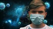 ویروس کرونا چقدر بیشتر از ویروس آنفلوآنزا روی پوست میماند؟