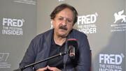 درخواست مجید مجیدی برای بخشش یک محکوم به اعدام مشهور